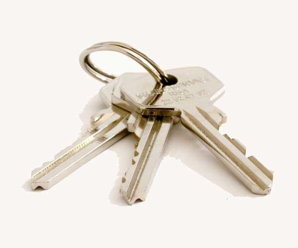 Key Cutting Bideford