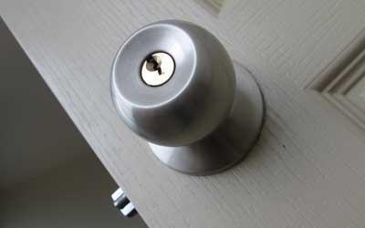 Lock Repairs Barnstaple