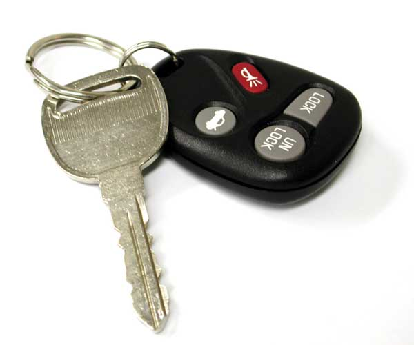 Car Locksmiths Bideford