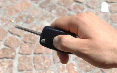 Vehicle Locksmiths Bideford
