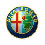 Alfa Romeo Key Programming
