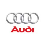 Audi Car Key Programming