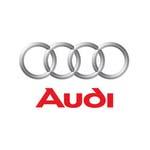 Audi Car Key Programming