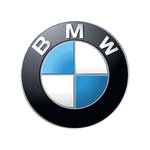 BMW Car Key Programming