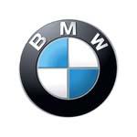 BMW Car Key Programming