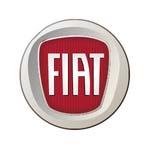 Fiat Car Key Programming