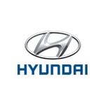 Hyundai Car Key Programming