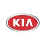 Kia Car Key Programming