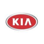 Kia Car Key Programming