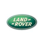 Land Rover Car Key Programming