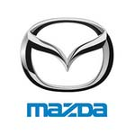 Mazda Car Key Programming