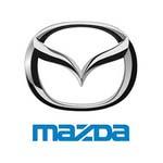 Mazda Car Key Programming