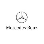 Mercedes Car Key Programming