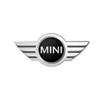 Mini Car Key Programming